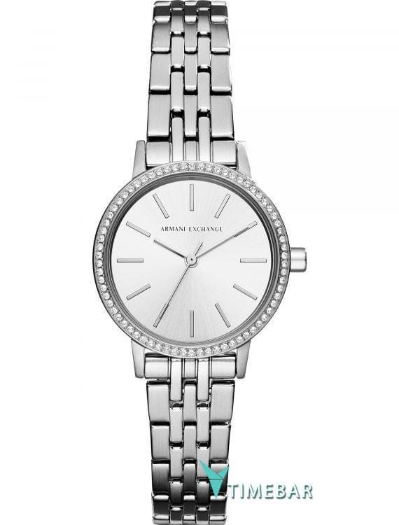 Наручные часы Armani Exchange AX5541, стоимость: 15800 руб.