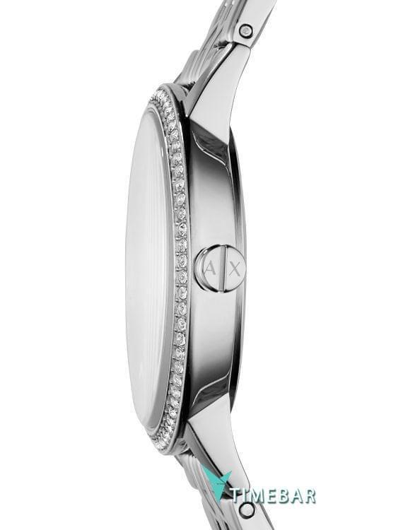 Наручные часы Armani Exchange AX5541, стоимость: 15800 руб.. Фото №2.