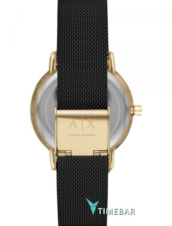 Наручные часы Armani Exchange AX5548, стоимость: 12480 руб.. Фото №3.