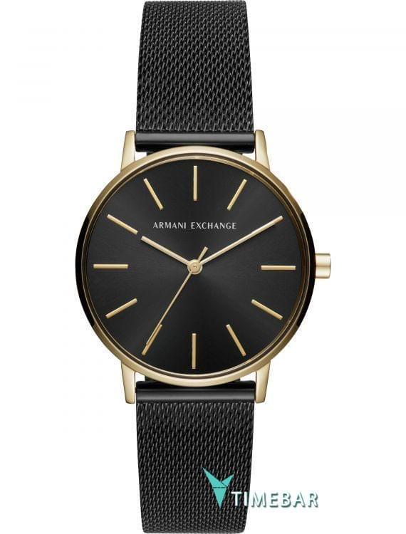 Наручные часы Armani Exchange AX5548, стоимость: 17320 руб.