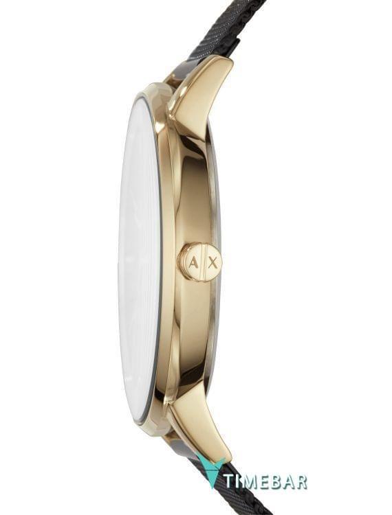 Наручные часы Armani Exchange AX5548, стоимость: 17320 руб.. Фото №2.