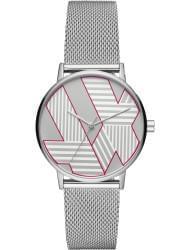 Наручные часы Armani Exchange AX5549, стоимость: 14790 руб.