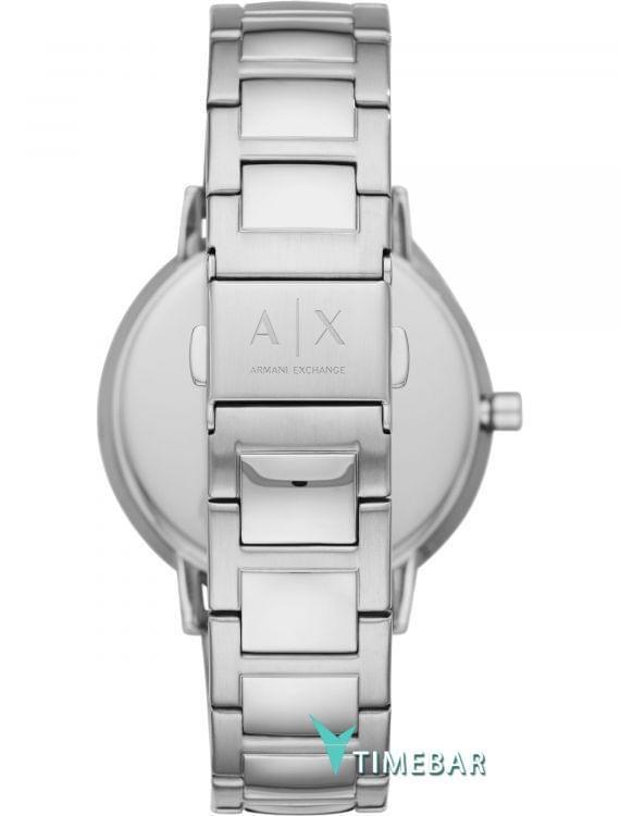 Наручные часы Armani Exchange AX5551, стоимость: 12480 руб.. Фото №3.