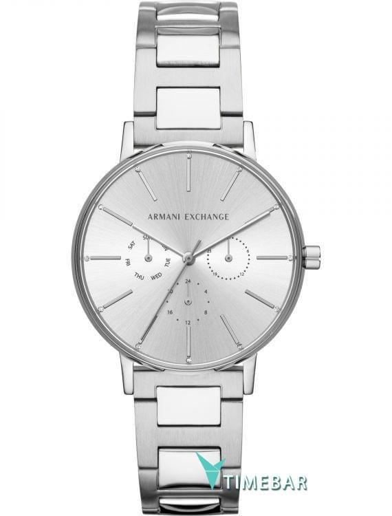 Наручные часы Armani Exchange AX5551, стоимость: 18350 руб.