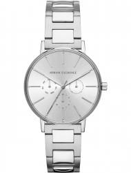 Wrist watch Armani Exchange AX5551, cost: 199 €