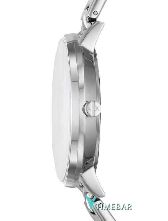 Наручные часы Armani Exchange AX5551, стоимость: 18350 руб.. Фото №2.