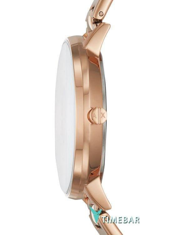 Наручные часы Armani Exchange AX5552, стоимость: 17250 руб.. Фото №2.