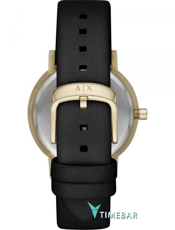 Наручные часы Armani Exchange AX5561, стоимость: 14200 руб.. Фото №3.