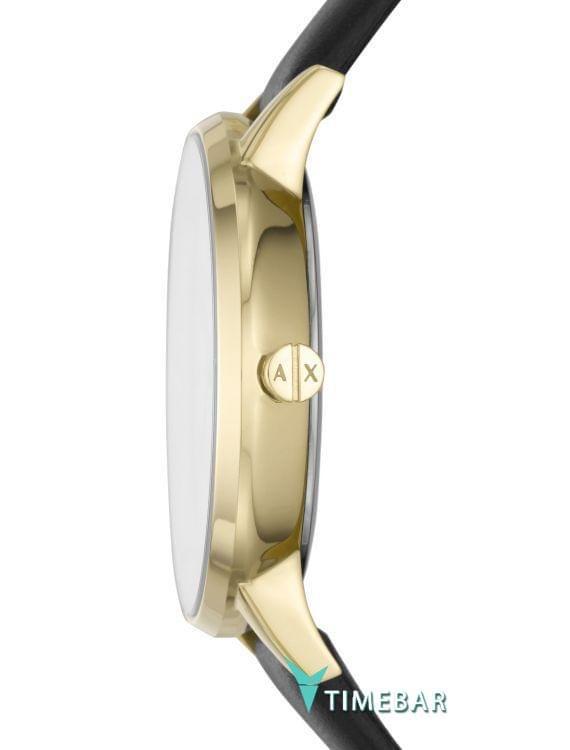 Наручные часы Armani Exchange AX5561, стоимость: 14200 руб.. Фото №2.