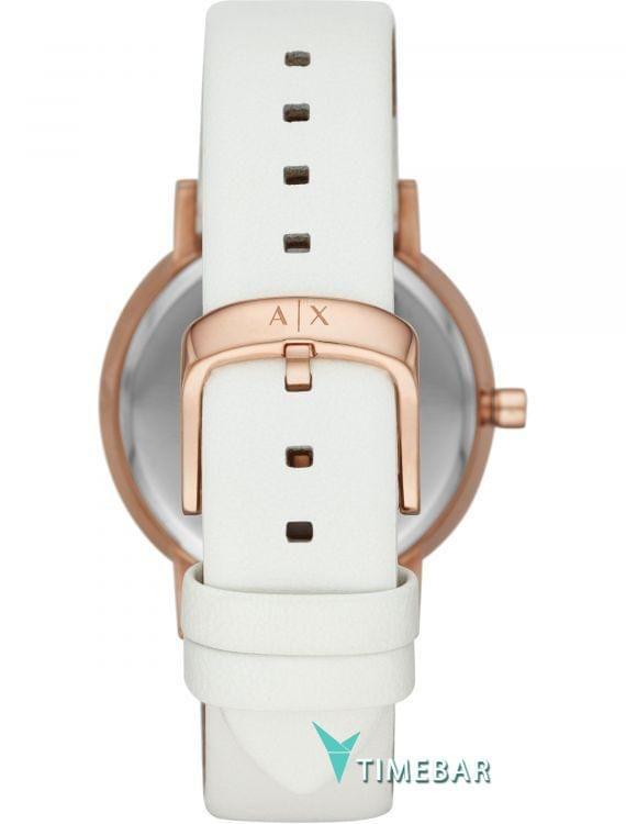 Наручные часы Armani Exchange AX5562, стоимость: 14200 руб.. Фото №3.