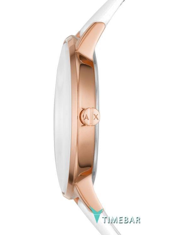 Wrist watch Armani Exchange AX5562, cost: 169 €. Photo №2.