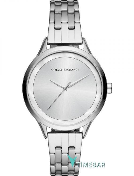 Наручные часы Armani Exchange AX5600, стоимость: 14790 руб.