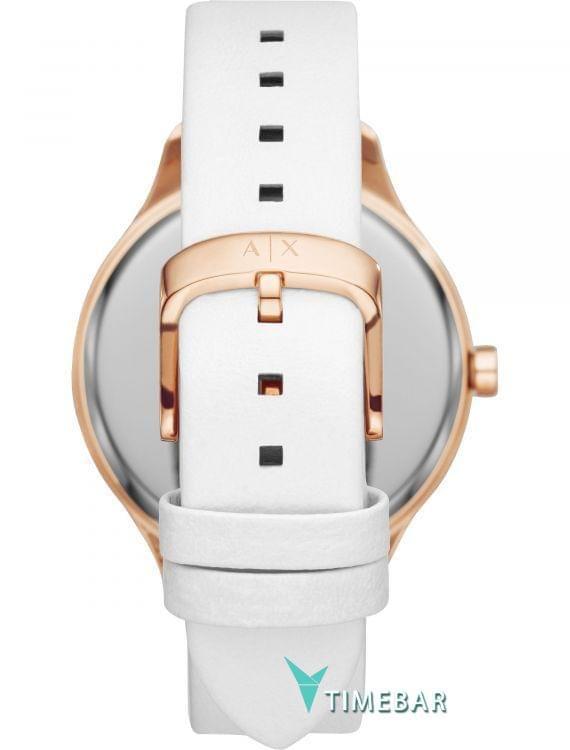 Наручные часы Armani Exchange AX5604, стоимость: 10720 руб.. Фото №3.