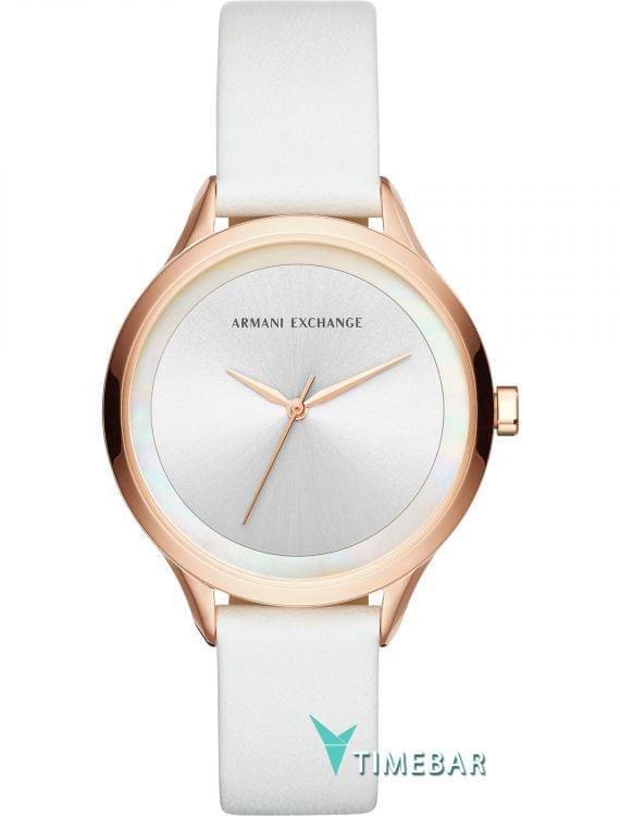 Наручные часы Armani Exchange AX5604, стоимость: 10720 руб.