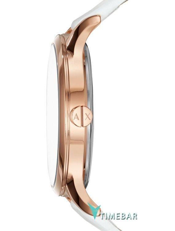 Наручные часы Armani Exchange AX5604, стоимость: 10720 руб.. Фото №2.