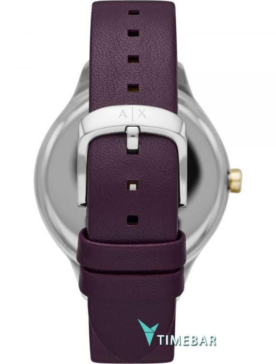 Наручные часы Armani Exchange AX5605, стоимость: 10350 руб.. Фото №3.