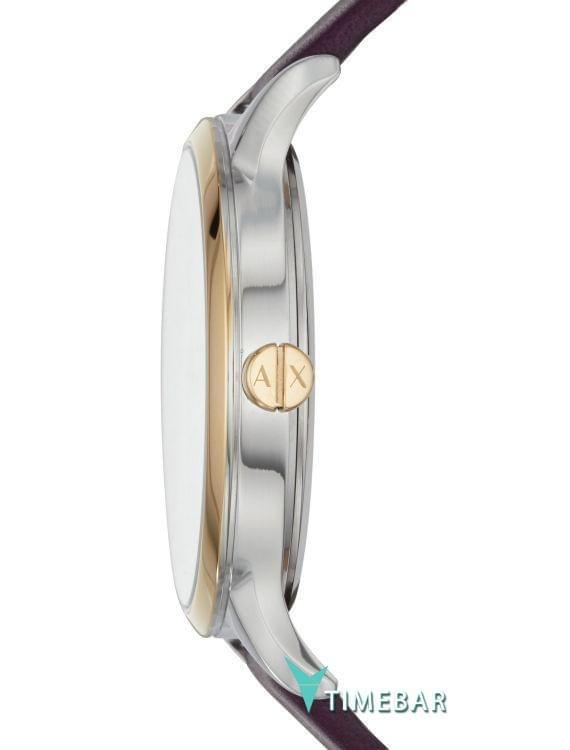 Наручные часы Armani Exchange AX5605, стоимость: 14790 руб.. Фото №2.