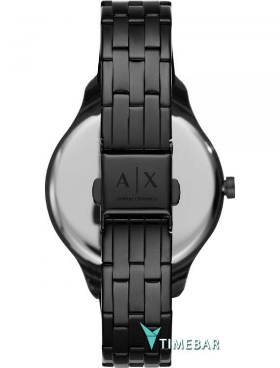 Наручные часы Armani Exchange AX5610, стоимость: 14160 руб.. Фото №3.