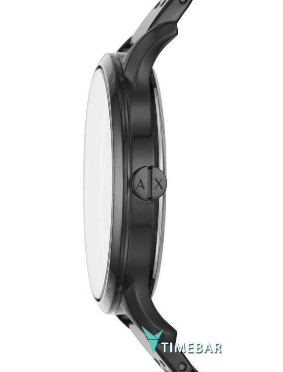 Наручные часы Armani Exchange AX5610, стоимость: 14160 руб.. Фото №2.