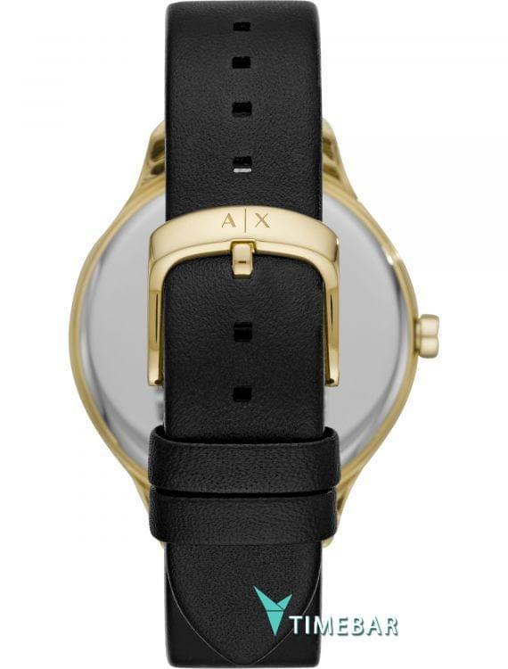 Наручные часы Armani Exchange AX5611, стоимость: 13700 руб.. Фото №3.
