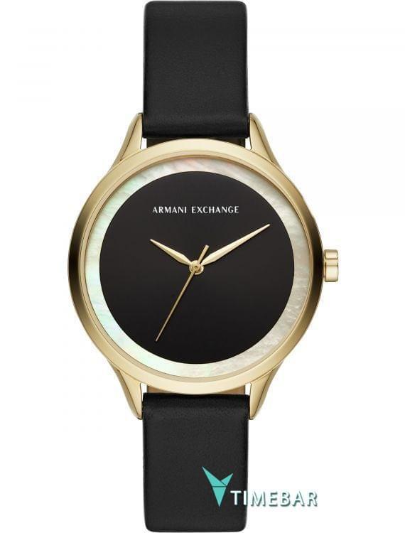 Наручные часы Armani Exchange AX5611, стоимость: 13700 руб.