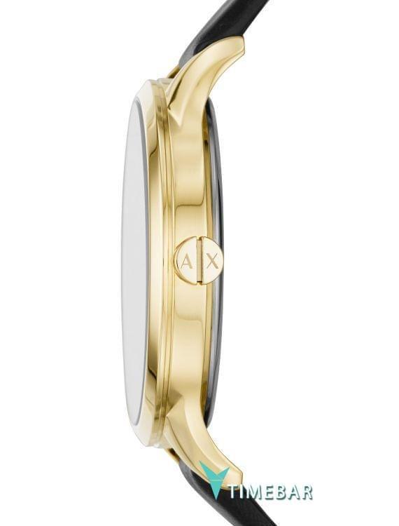 Наручные часы Armani Exchange AX5611, стоимость: 13700 руб.. Фото №2.