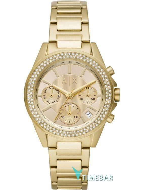 Наручные часы Armani Exchange AX5651, стоимость: 22700 руб.