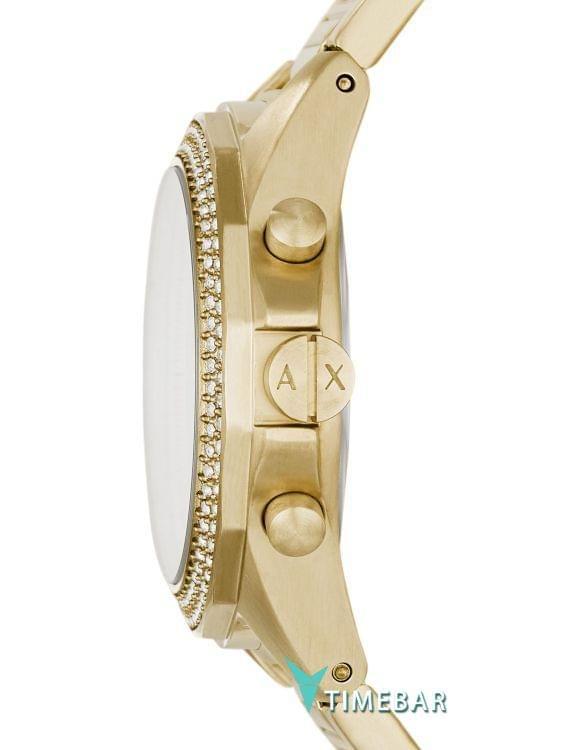 Наручные часы Armani Exchange AX5651, стоимость: 22700 руб.. Фото №2.