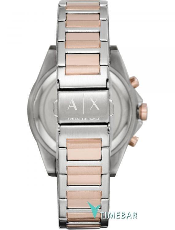Наручные часы Armani Exchange AX5653, стоимость: 20000 руб.. Фото №3.