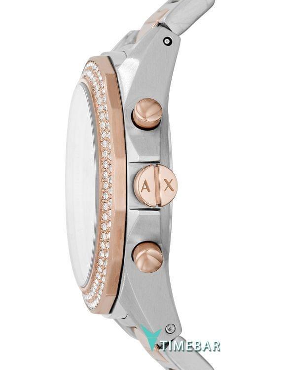 Наручные часы Armani Exchange AX5653, стоимость: 20000 руб.. Фото №2.