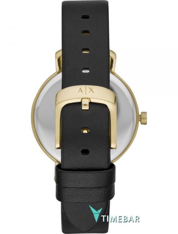 Наручные часы Armani Exchange AX5702, стоимость: 8220 руб.. Фото №3.