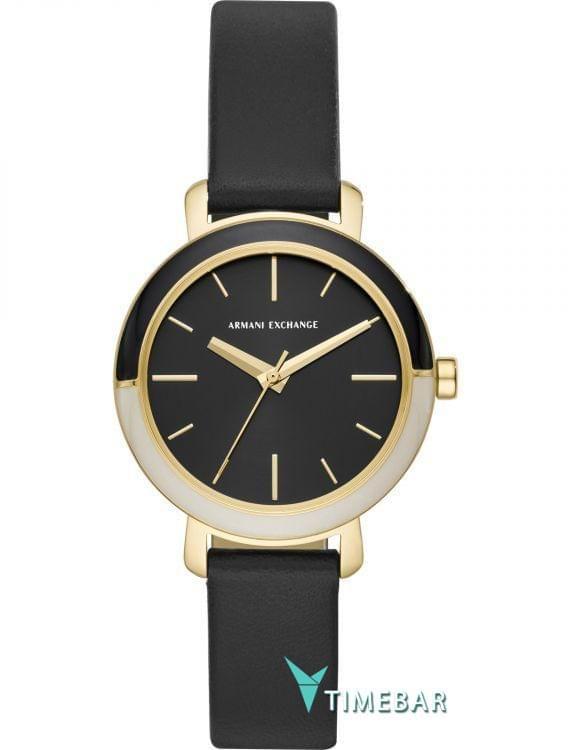 Наручные часы Armani Exchange AX5702, стоимость: 8220 руб.