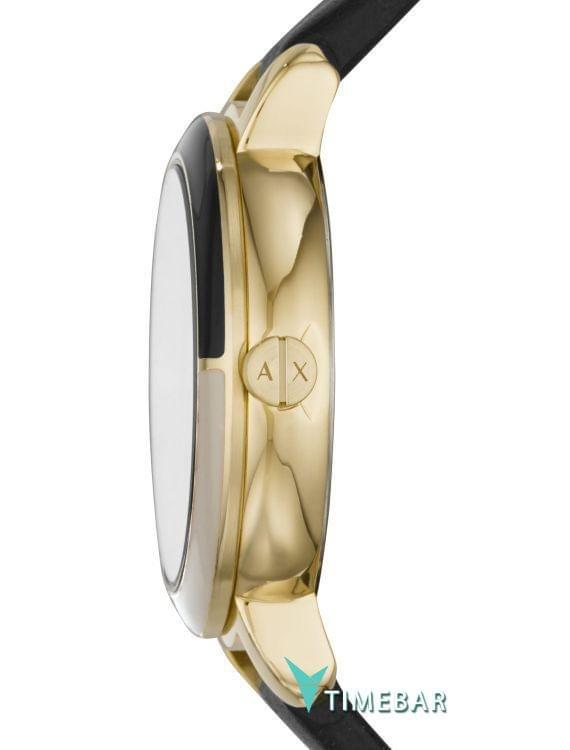 Наручные часы Armani Exchange AX5702, стоимость: 8220 руб.. Фото №2.