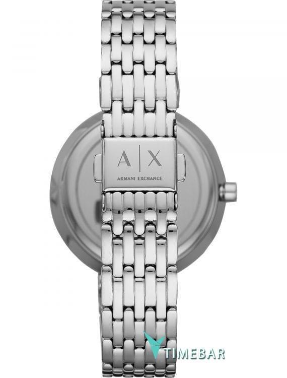 Наручные часы Armani Exchange AX5900, стоимость: 12480 руб.. Фото №3.