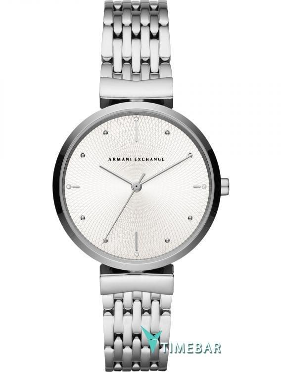 Наручные часы Armani Exchange AX5900, стоимость: 12480 руб.