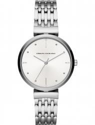 Wrist watch Armani Exchange AX5900, cost: 199 €