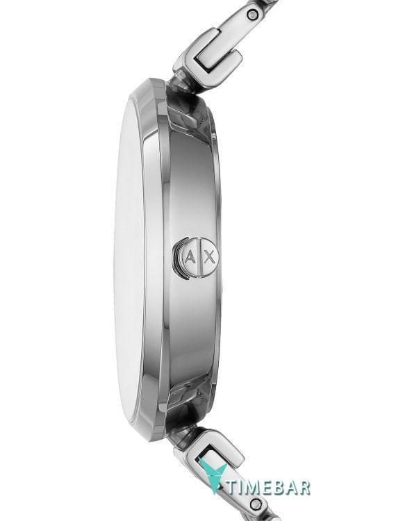 Наручные часы Armani Exchange AX5900, стоимость: 12480 руб.. Фото №2.