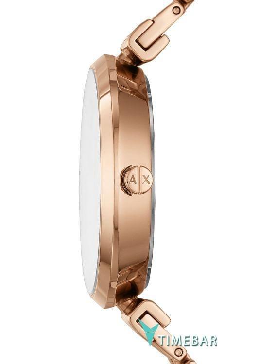 Wrist watch Armani Exchange AX5901, cost: 219 €. Photo №2.