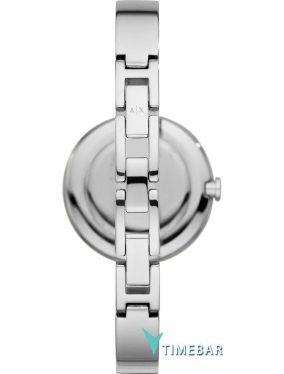 Наручные часы Armani Exchange AX5904, стоимость: 7600 руб.. Фото №3.