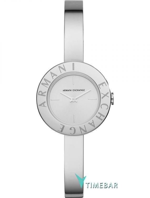 Наручные часы Armani Exchange AX5904, стоимость: 7600 руб.