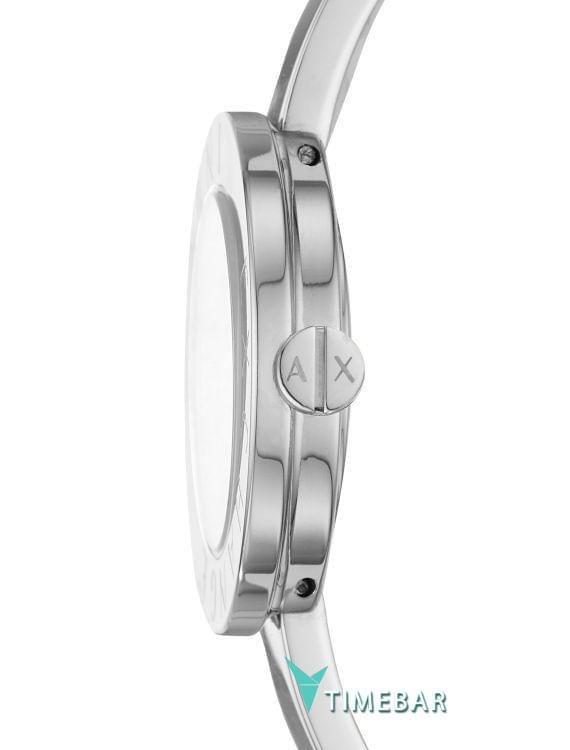 Наручные часы Armani Exchange AX5904, стоимость: 7600 руб.. Фото №2.