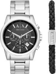 Наручные часы Armani Exchange AX7100, стоимость: 19120 руб.