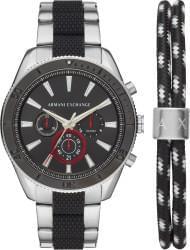 Наручные часы Armani Exchange AX7106, стоимость: 15480 руб.