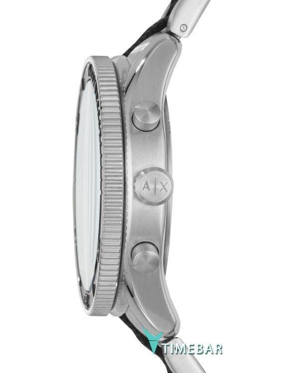 Наручные часы Armani Exchange AX7106, стоимость: 25800 руб.. Фото №2.