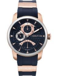 Wrist watch Cerruti 1881 CRA21607, cost: 249 €