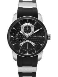 Наручные часы Cerruti 1881 CRA21608, стоимость: 12740 руб.