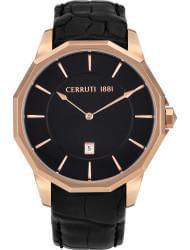 Наручные часы Cerruti 1881 CRA21901, стоимость: 8100 руб.