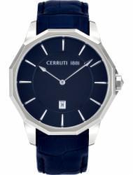 Wrist watch Cerruti 1881 CRA21902, cost: 169 €