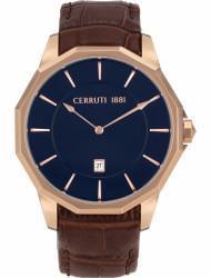 Наручные часы Cerruti 1881 CRA21904, стоимость: 8090 руб.