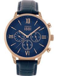 Наручные часы Cerruti 1881 CRA23402, стоимость: 11060 руб.